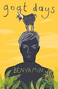 malayalam translation Archives - Indian Novels Collective